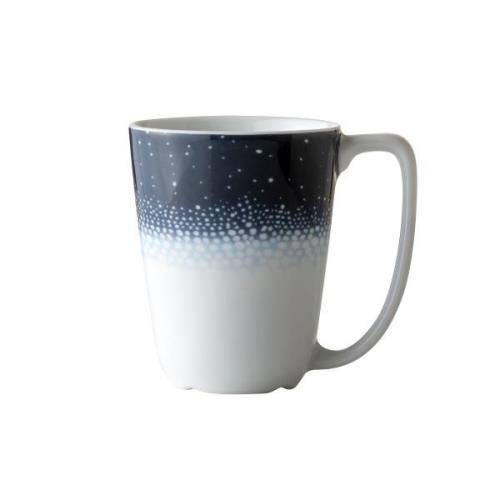Osean kuppi 30 cl Galax