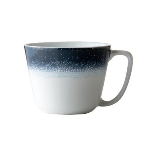 Osean teekuppi 40 cl Galaksi