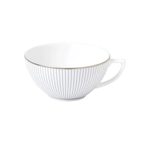 Pinstripe teekuppi pieni