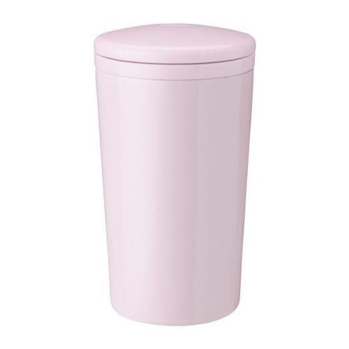 Carrie termosmuki 0,4 L Soft rose