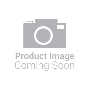 Chypre Cedar Poinsettia -palasaippua 50 g